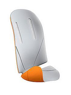 thule-ride-along-padding-accessory