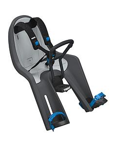 thule-ride-along-mini-front-bike-child-carrier
