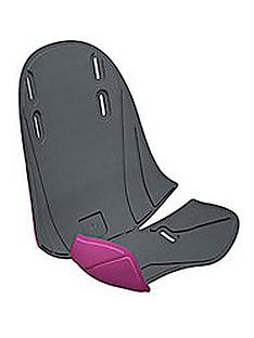thule-ride-along-mini-padding-accessory