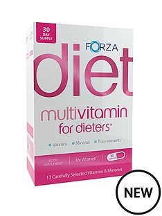 forza-multivitamin-for-dieters-30-caps