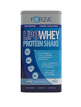 forza-lipowhey-protein-shake-30-servings-vanilla