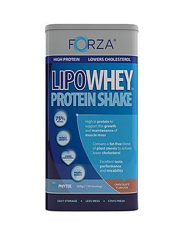forza-lipowhey-protein-shake-30-servings-chocolate