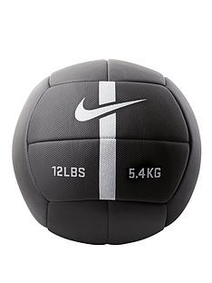 nike-strength-12lb-training-ball