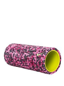 nike-textured-foam-roller
