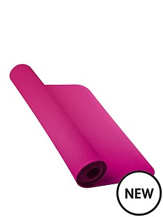 nike-fundamental-yoga-mat