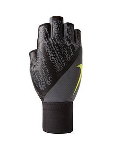 nike-dynamic-training-glove