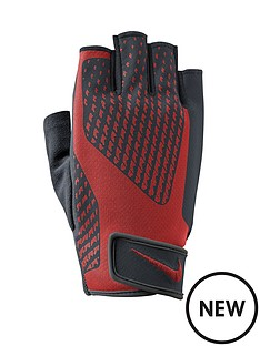 nike-mens-core-lock-training-glove