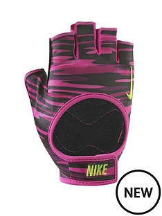 nike-womens-fit-training-glove
