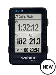 wahoo-fitness-rflkt-iphone-bike-computer
