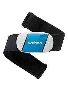 wahoo-fitness-tickr-run-heart-rate-monitor