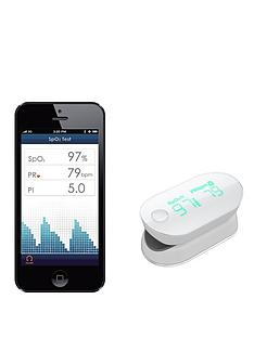 ihealth-wireless-pulse-oximeter