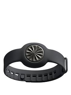 jawbone-up-move-with-strap