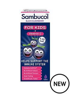 sambucol-kids-black-elderberry-120-ml