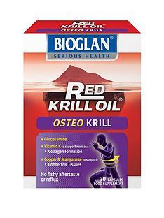 bioglan-osteo-krill-30-capules