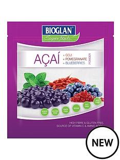 bioglan-acai-100g