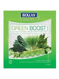 bioglan-green-boost-100g
