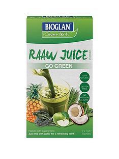 bioglan-raaw-juice-go-green-7-x-7g-satchets