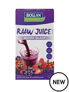 bioglan-raaw-juice-berry-blast-7-x-7g-satchets