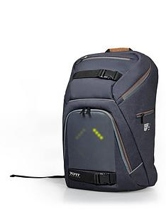 port-designs-goled-cycle-backpack