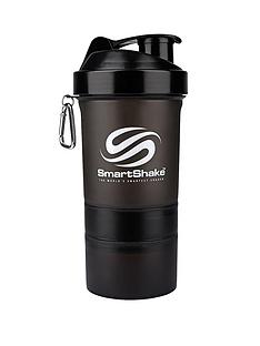 smartshake-600ml-multi-storage-shaker-bottle