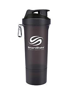 smartshake-slim-500ml-multi-storage-shaker-bottle