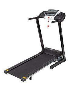 dynamix-motorised-treadmill-with-incline