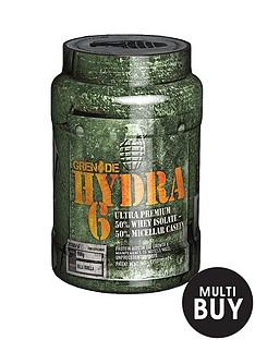 grenade-hydra-6-protein-908g-vanilla