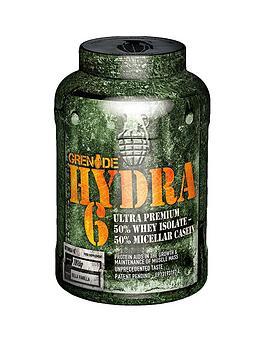 grenade-hydra-6-protein-1816g-vanilla