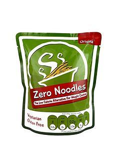 zero-noodle-20-pack