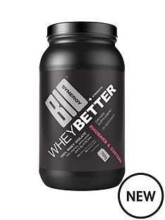 bio-synergy-whey-better-750g-rhubarb-and-custard