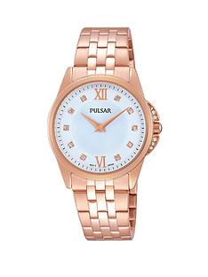 pulsar-white-dial-rose-gold-coloured-bracelet-ladies-watch