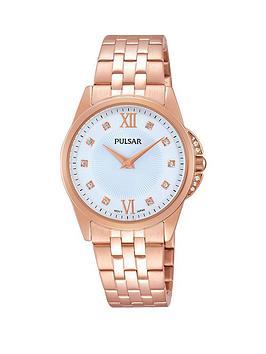 pulsar-white-dial-rose-gold-coloured-bracelet-ladies-watch