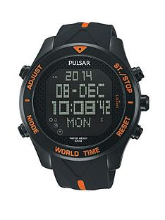 pulsar-oversized-sports-digital-watch-in-ion-plate-black-silicon-strap-mens-watch