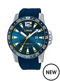 lorus-blue-dial-with-blue-silicone-strap-sports-mens-watch
