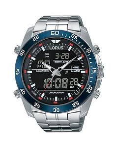 lorus-dual-display-digital-dial-stainless-steel-bracelet-mens-watch