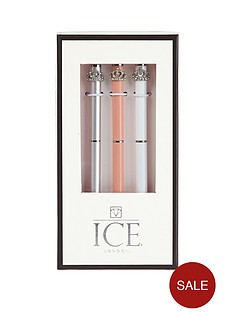 ice-london-set-of-3-tiara-pens