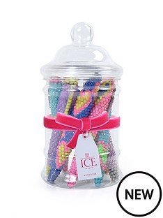 ice-london-candy-pen-jar