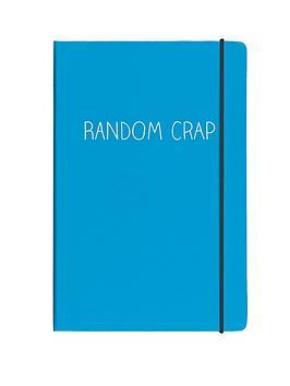 happy-jackson-random-crap-a5-notebook
