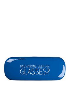 happy-jackson-glasses-case