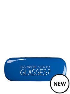happy-jackson-glasses-case
