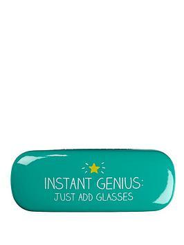 happy-jackson-instant-genious-glasses-case