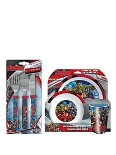 the-avengers-assemble-dining-set