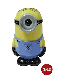 minions-stuart-mood-light