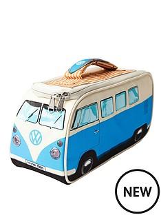 volkswagen-vw-camper-van-lunch-bag