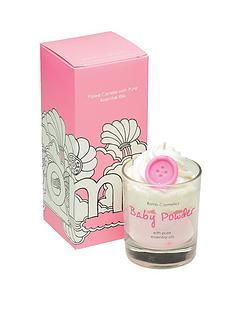 bomb-cosmetics-baby-powder-piped-glass-candle