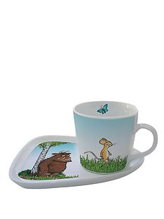 the-gruffalo-milk-and-biscuits-set