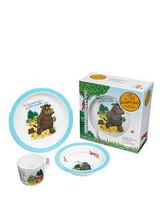 the-gruffalo-dinner-set