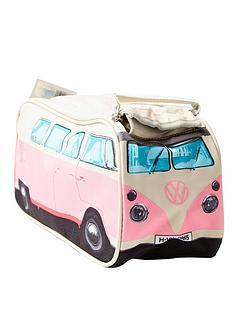 volkswagen-vw-camper-van-washbag