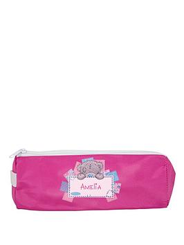 me-to-you-personalised-pencil-case