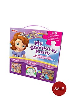 disney-sofia-the-first-story-and-jigsaw-carry-along-box